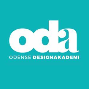 Odense Designakademi, graphic designer
