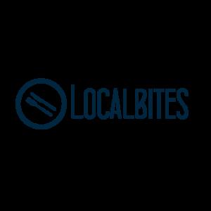 localbites