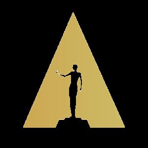 nudenmark_logo