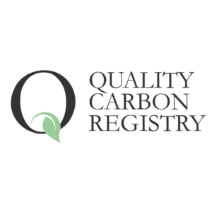 quality carbon registry