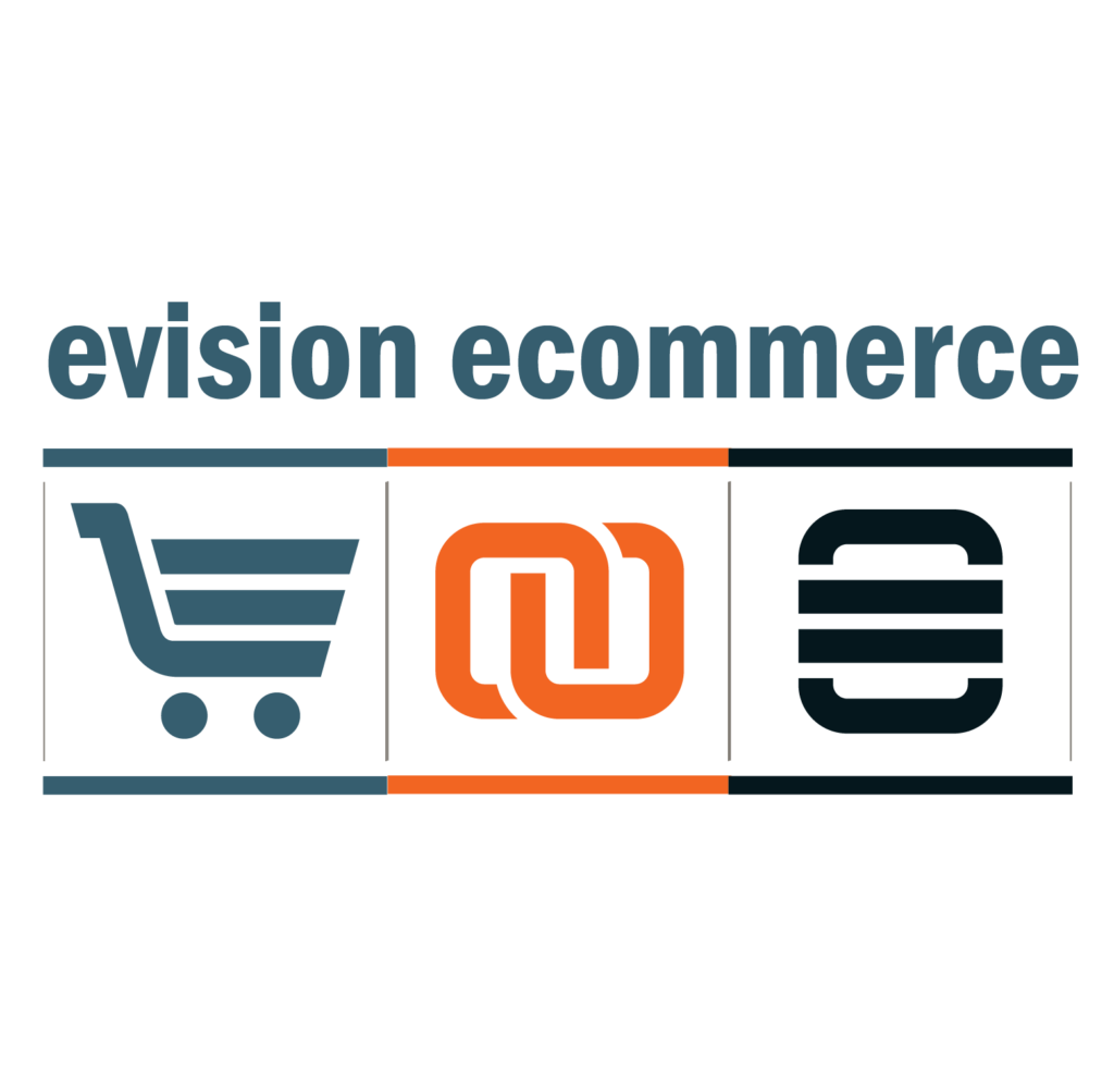 evision ecommerce