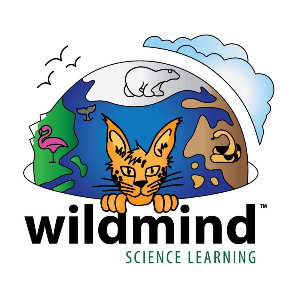 wildmind science maria