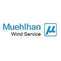 muehlhan wind service