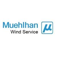 muehlhan wind service web designer