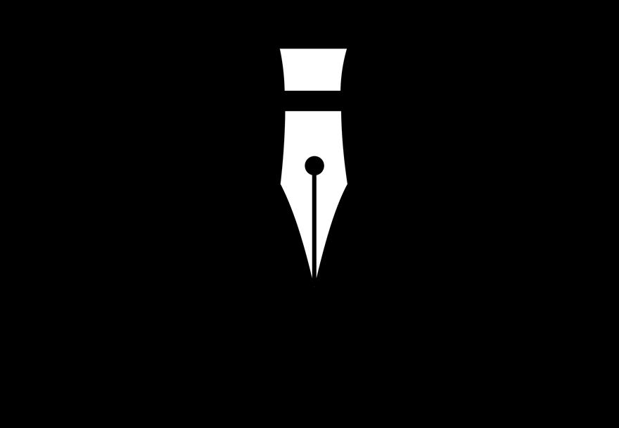 EliComprende logo
